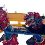 asi-es-wonder-woman-coaster-la-nueva-montana-rusa-chilanga