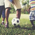 gran-fiesta-futbolera-para-los-ninos-con-fiebre-mundialista-%e2%9a%bd%ef%b8%8f%e2%80%8d%e2%99%82%ef%b8%8f