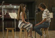 episodio 9 de Luis Miguel