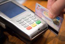 ¡No te quedaste sin fondos! Reportan fallas en pagos con tarjeta