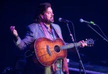 Alan Parsons Symphonic Project en México