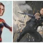 estrenando-el-posible-nuevo-look-de-los-vengadores-en-avengers-4