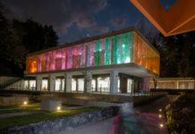 Centro de Artes Vivas Coyoacán