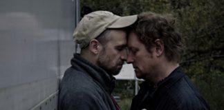 cinema queer 2018