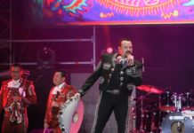Lleva a papá a este concierto del Día del Padre gratis en la CDMX