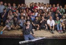 El Coro Gay CDMX inició en 2013 con 12 integrantes, hoy tiene 63.