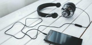 ¿Sabes cuántos megas consume Spotify en tu celular al escuchar música?