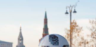 Dónde ver el Mundial Rusia 2018 gratis