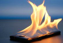 consejos para evitar que el celular se caliente