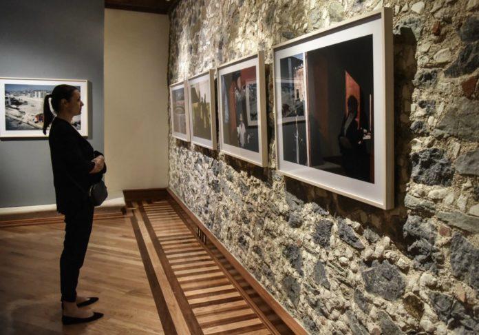 exposiciones de junio en la CDMX