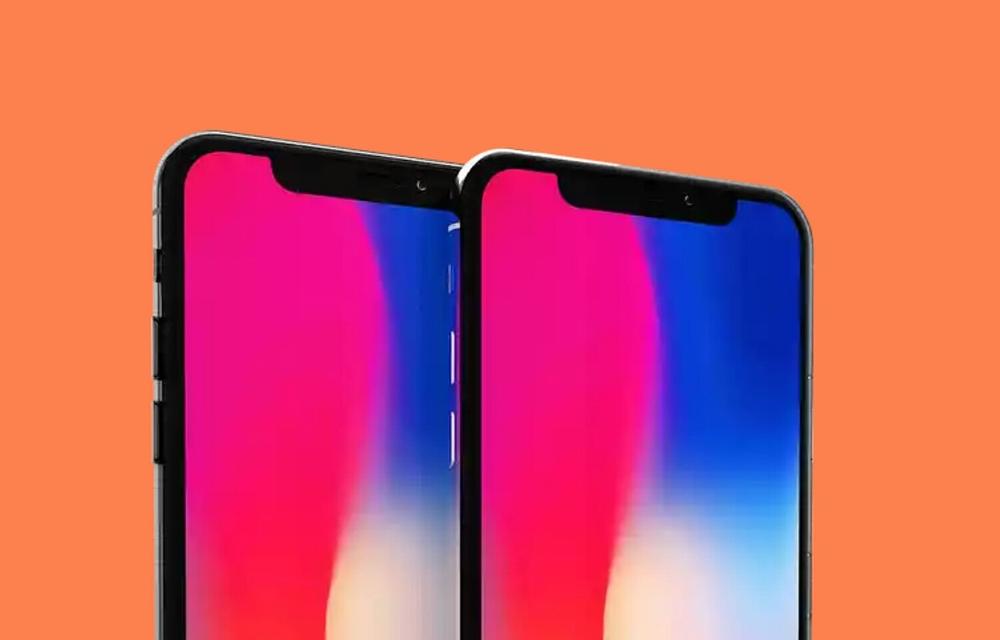 los mejores iphone y más baratos