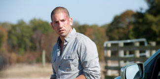 jon bernthal regresa a the walking dead