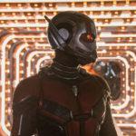el-rol-de-ant-man-en-avengers-4-y-la-lucha-contra-thanos