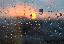 Lugares para esconderse de la lluvia en la CDMX