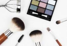 En la Ciudad de México abundan los lugares para comprar maquillaje económico. Checa estos cuatro sitios que tienen cosméticos para todos los gustos.