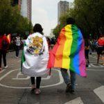 cdmx-inclusiva-la-marcha-lgbt-y-la-aficion-del-tri-festejaron-en-paz%ef%b8%8f%e2%80%8d