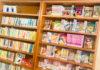 Museo del manga en CDMX
