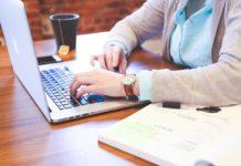 licenciaturas en línea del ipn