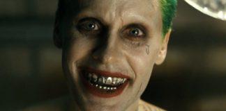 película de Joker