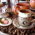 recarga-la-pila-con-esta-adictiva-lista-de-cafe-turco