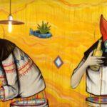 estos-cinco-restaurantes-con-murales-te-van-a-encantar