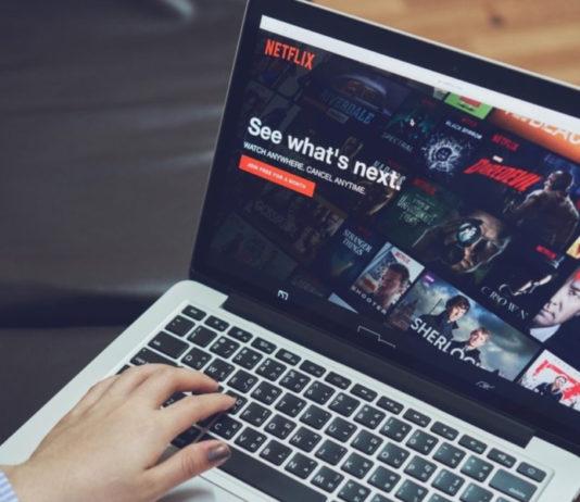 Netflix aumenta sus precios en México