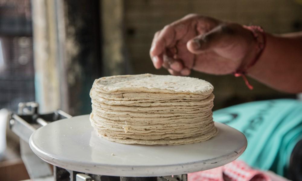 conlostacosno-venden-kilo-de-tortilla-hasta-en-20-pesos-en-cdmx