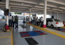 El proceso de verificación vehicular se reanudará el 2 de julio. Checa cómo quedaron los verificentros en la CDMX y sus nuevos equipos.