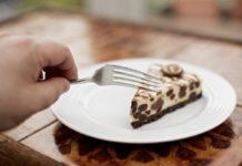 Cheesecake Week
