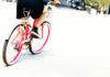 clases gratuitas para andar en bici