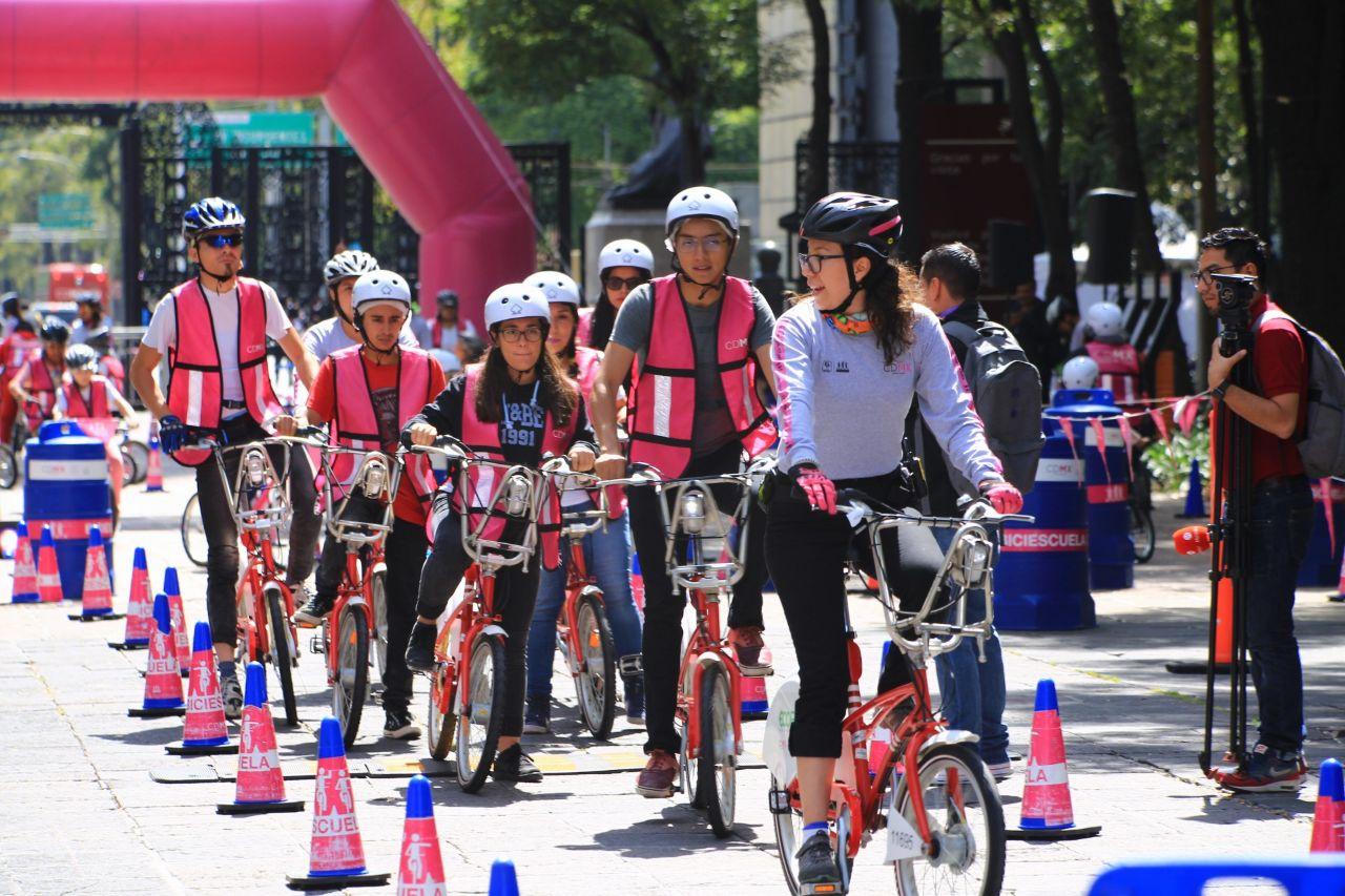 como-pedir-tu-bici-gratis-en-la-miguel-hidalgo