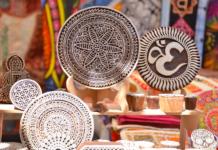 Mandala Fest 2018