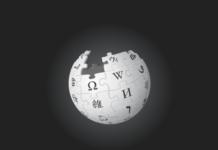 cierre en wikipedia