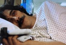 memes del final de Luis Miguel: La Serie