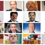 lo-que-sabemos-de-los-nuevos-alcaldes-chilangos