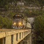 guia-para-viajar-en-el-chepe-express-el-unico-tren-de-pasajeros-en-mexico