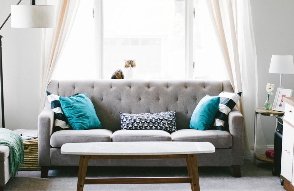Comprar muebles en la cdmx es m s f cil con estos bazares - Muebles compra ...