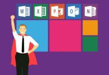 Conviértete en un master con estos cursos gratis de Office