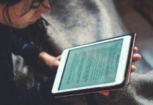 ¿Buscas algo para leer? Así puedes descargar cuentos gratis
