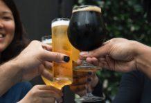 Día Internacional de la cerveza 2018
