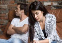 divorcio exprés en la CDMX