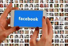 ¿Te stalkeó un amigo bloqueado? Fue un error en Facebook