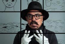 festival de cine y comedia en la CDMX