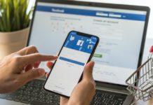 Así puedes heredar una cuenta de Facebook en caso de que mueras
