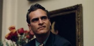 Joaquin Phoenix es el nuevo Joker