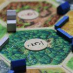 cuatro-lugares-donde-puedes-comprar-juegos-de-mesa