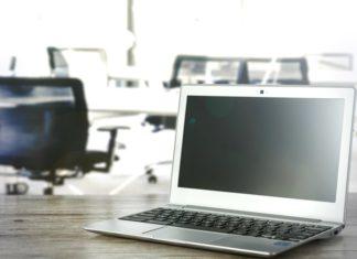 #RegresoAClases 5 laptops por menos de nueve mil pesos
