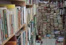 libros a 10 pesos