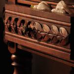 top-5-de-sitios-para-comprar-muebles-vintage