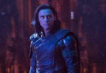 ¿La muerte de Loki en Infinity War es falsa? Esta teoría dice que sí